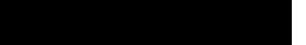 animaphotograph